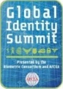 Global Identity Summit - Identification Technology Partners | IDTP
