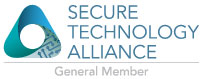 The Secure Technology Alliance (STA) | IDTP
