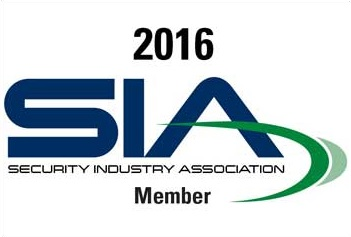 The Security Industry Association (SIA) | IDTP